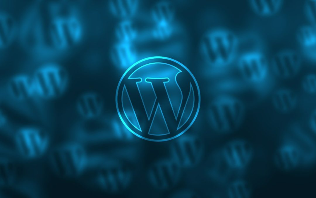 Basic and Must have WordPress plugins for every business website