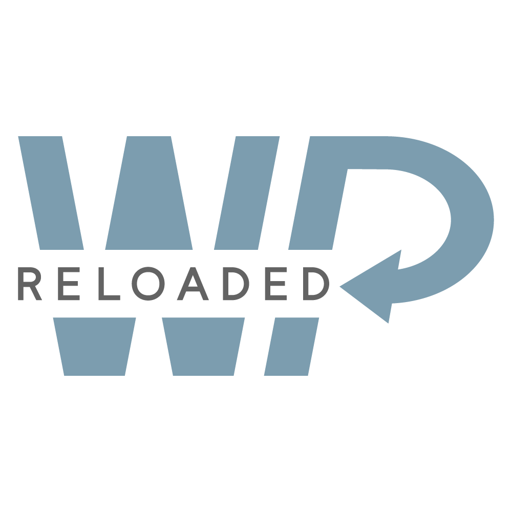 WP Reloaded